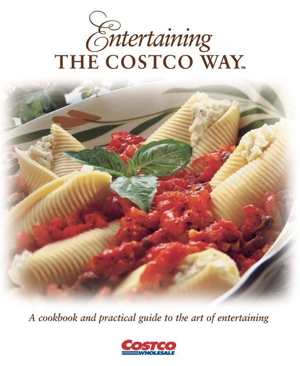 free cookbook