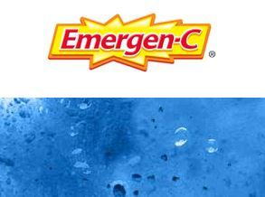 Free Emergen C